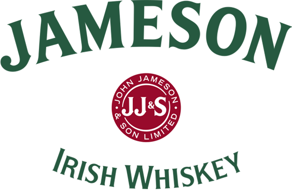 jamesons