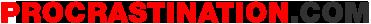 logo_pcom