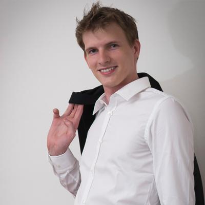 Miro Zoričák